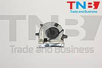 Кулер ASUS X501U (EF50050V1-C081-S99) ОРИГИНАЛ