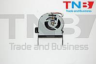 Кулер ASUS X55V X55VD X45C 14мм Версия 2