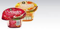 Сырная масса Vitello для чизкейков