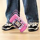 Детский фотоаппарат Vtech Kidizoom Camera DUO Pink с видео записью, фото 5