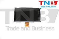 Дисплей 210x126mm 50pin 800x480 HX700B001A-50