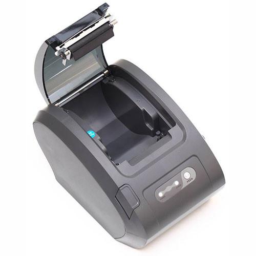 GP58-130 IVC 58 мм Чековый принтер с автообрезкой