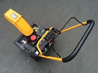 Снегоуборщик Stiga ST1151P