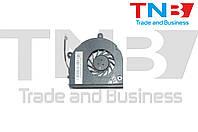 Кулер Gateway NV53 (MF60090V1-B010-G99, AB5005UX-R03)
