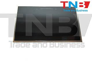 Матрица 229x149mm 40pin 1280x800 W101AU36N5-BC40M
