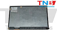 Дисплей 228x148mm 51pin 2560x1600 70NM0R1L1000P