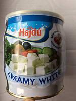 Сыр фета 500грам