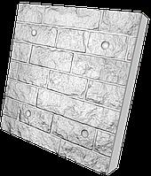 Термофасад (термопанель) 30х500х500