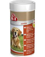 8IN1 Витаминный препарат multi vitamin- Senior 70 tablet
