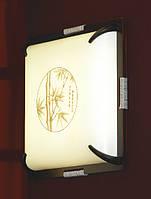 Бра, светильник настенный Lussole MILIS