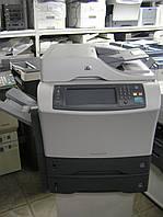 HP 4345