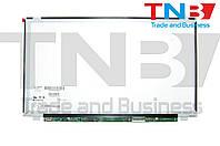 Матрица Acer Aspire V5-551G V5-571P V5-571PG