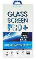 Защитное стекло Samsung T110 Galaxy Tab 3 7.0