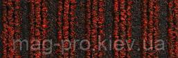Грязезащитный коврик Liverpool (Ливерпул), фото 3
