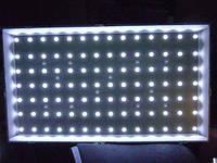 Светодиодные LED-линейки 2013SVS42F REV1.8 130103 (матрица HF420BGA-B1)., фото 1