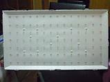 Светодиодные LED-линейки 2013SVS42F REV1.8 130103 (матрица HF420BGA-B1)., фото 2