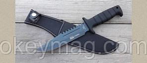 Тактический нож Columbia 99A+чехол