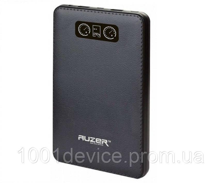 Power Bank 19000 mAh Auzer 2 USB