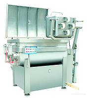 Оборудование изготовления домашней колбасы