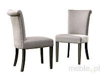 Мягкий стул Kross 3
