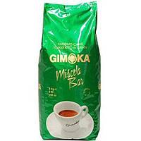 Кофе в зернах Gimoka Miscela Bar 3 кг ИТАЛИЯ