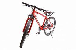 Велосипед TRINO  BEST CМ010 (Бесплатная доставка)