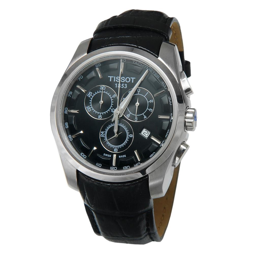 Продажа наручных часов Tissot Харьков