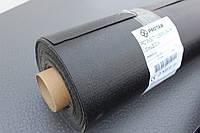 ПВХ-мембрана Protan SE гидроизоляция с УФ-защитой