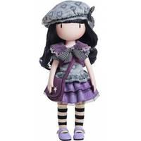 Кукла Paola Reina Little Violet Santoro