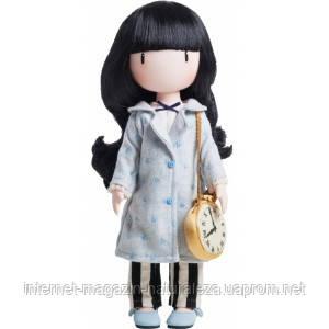 Кукла White Rabbit Gorjuss Paola Reina