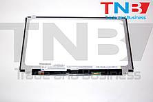 Матриця Acer Timeline Ultra M3-581T