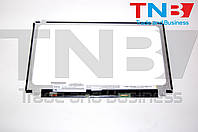 Матрица Acer TravelMate P455