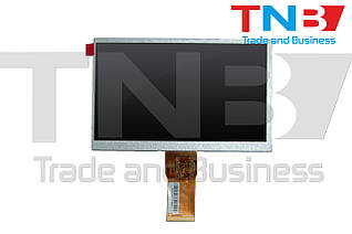 Матрица Ainol Numy 3G Sword 164x103mm Версия 1