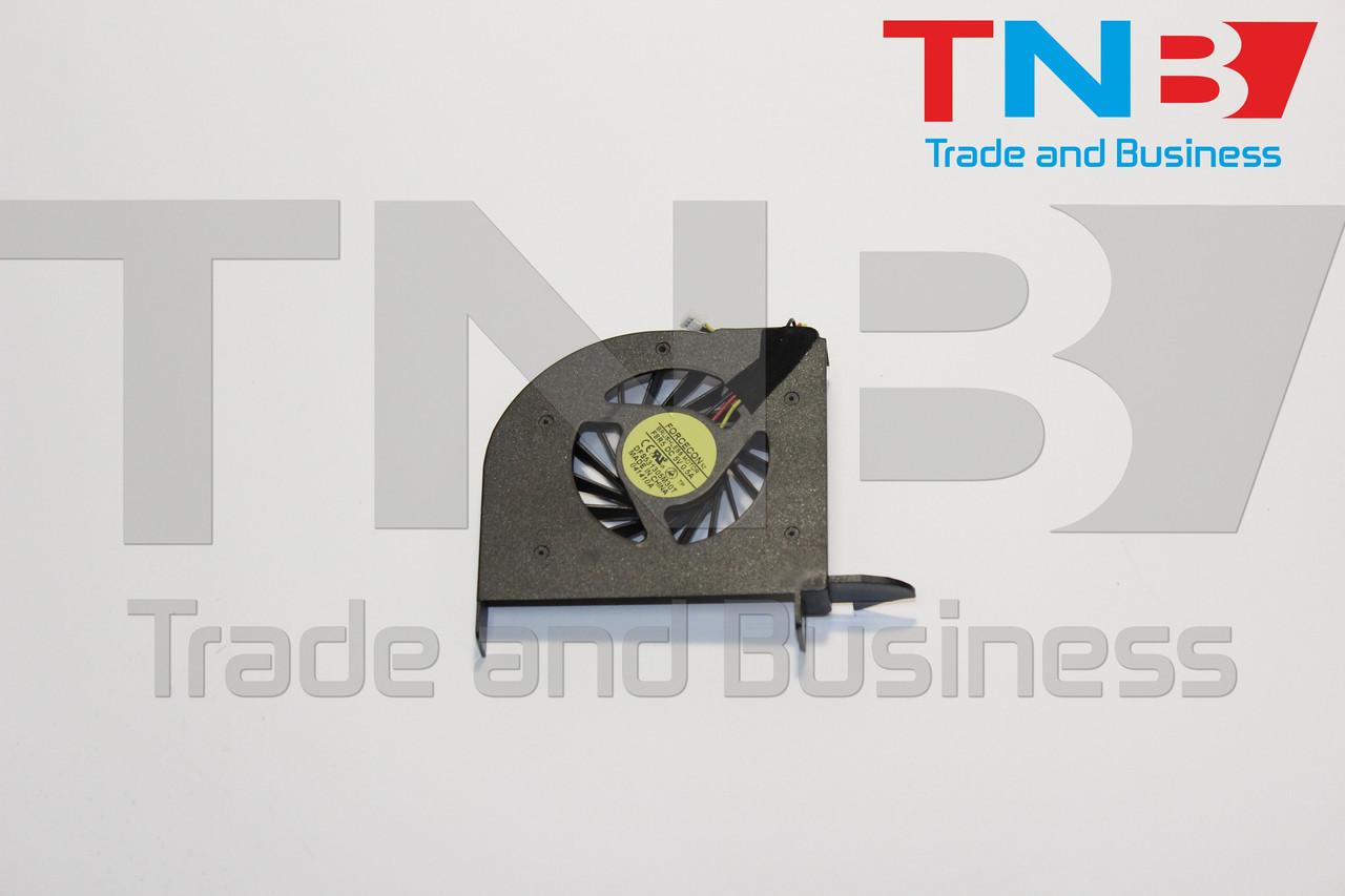 Вентилятор HP Pavilion DV6-2100 Тип1