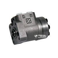 Насос-дозатор 100А15 для МТЗ-80, МТЗ-82, ЮМЗ (аналог Д00.05.00.003, HKUS100/4-160MX/3, SUB 100)