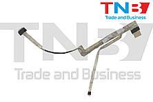 Шлейф матрицы DELL Inspiron N5040 N5050 M5040 V1540 V1550 (50.4IP02.002)