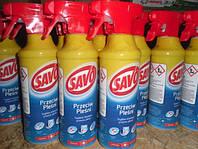 Гидроизоляция Savo средство против плесени