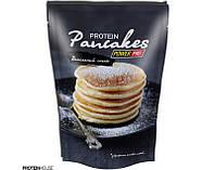 Pancakes 600 g полуничний