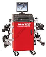 Развал схождения Hunter PA130E-DSP706 в рассрочку