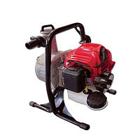 Мотопомпа для чистой воды MARUYAMA MP2523
