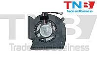 Вентилятор SAMSUNG E352 RV508 RV510 R523 R525 R528 R530 R538 R540 R580 (BA81-08475A, KSB0705HA) ОРИГИНАЛ