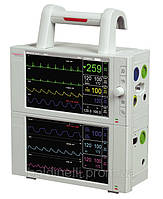 Монитор пациента экспертного класса PRIZM7 (Heaco, Великобритания)