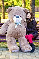 Мишка Вэтли 200 см.Мягкая игрушка.игрушка медведь.мягкие игрушки украина.Плюшевый мишка