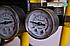 Компрессор Кентавр КП-24-20-С (200 л/мин, ресивер 24 л.), фото 4