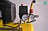Компрессор Кентавр КП-24-20-С (200 л/мин, ресивер 24 л.), фото 6