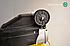 Компрессор Кентавр КП-24-20-С (200 л/мин, ресивер 24 л.), фото 8