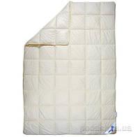 Одеяло Биллербек Идеал Плюс, Billerbeck стандартное, 155х215 см вес 1500 г