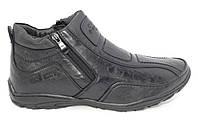 Мужские зимние ботинки Dino Albat