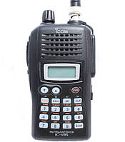 Рация Icom IC-V85, фото 1
