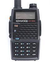 Рация Kenwood UV-N98, фото 1